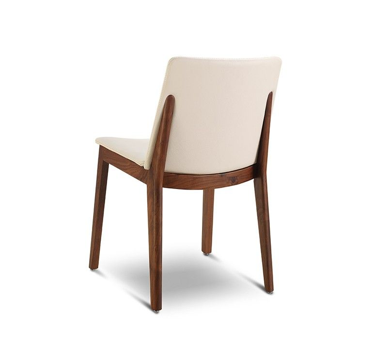 king furniture dining chairs gray aspen chair living interiors mood