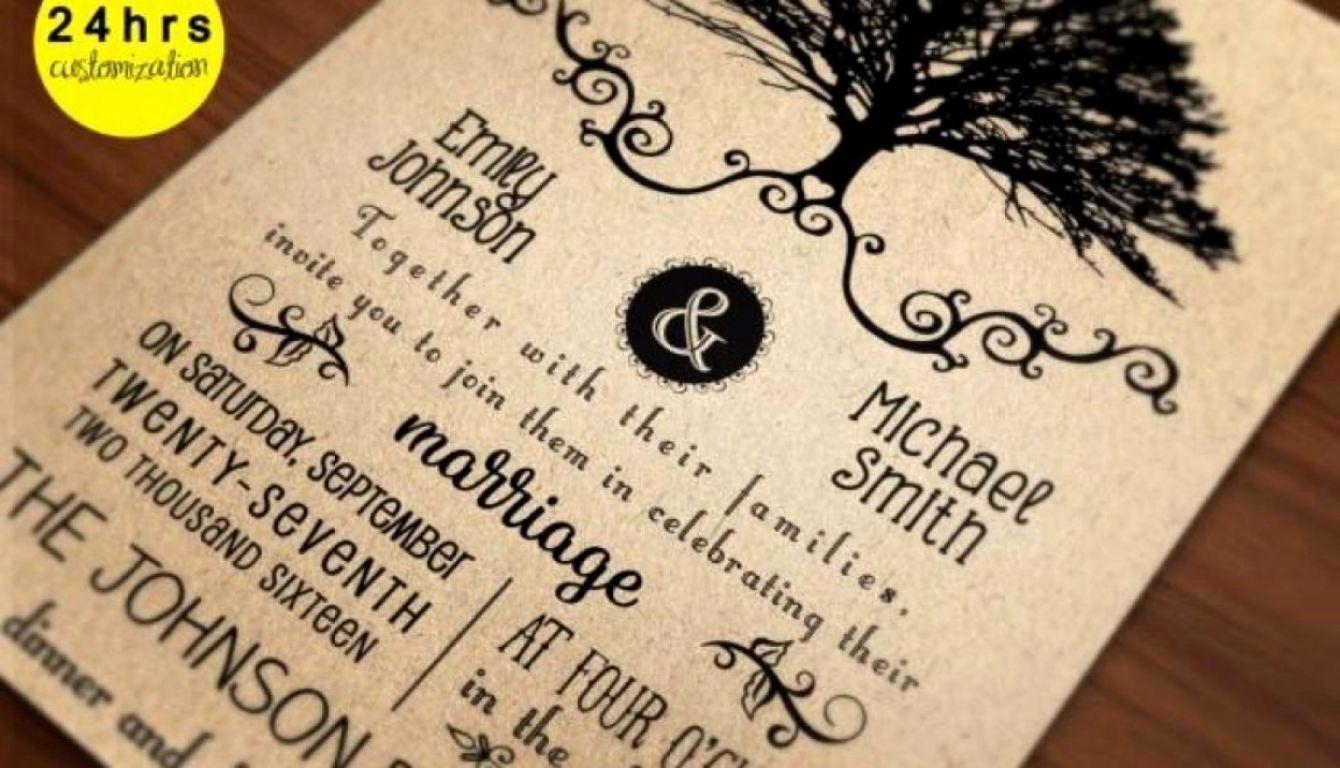 Online Rsvp Wording Awesome Wedding Rsvp Website Estempl