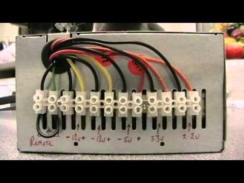 ▷ Model railway lighting power - YouTube Train Videos Model