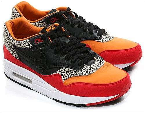 "Nike Air Max 1 Premium ""CarrotBlack Sport Red</p>                     </div> 		  <!--bof Product URL --> 										<!--eof Product URL --> 					<!--bof Quantity Discounts table --> 											<!--eof Quantity Discounts table --> 				</div> 				                       			</dd> 						<dt class="