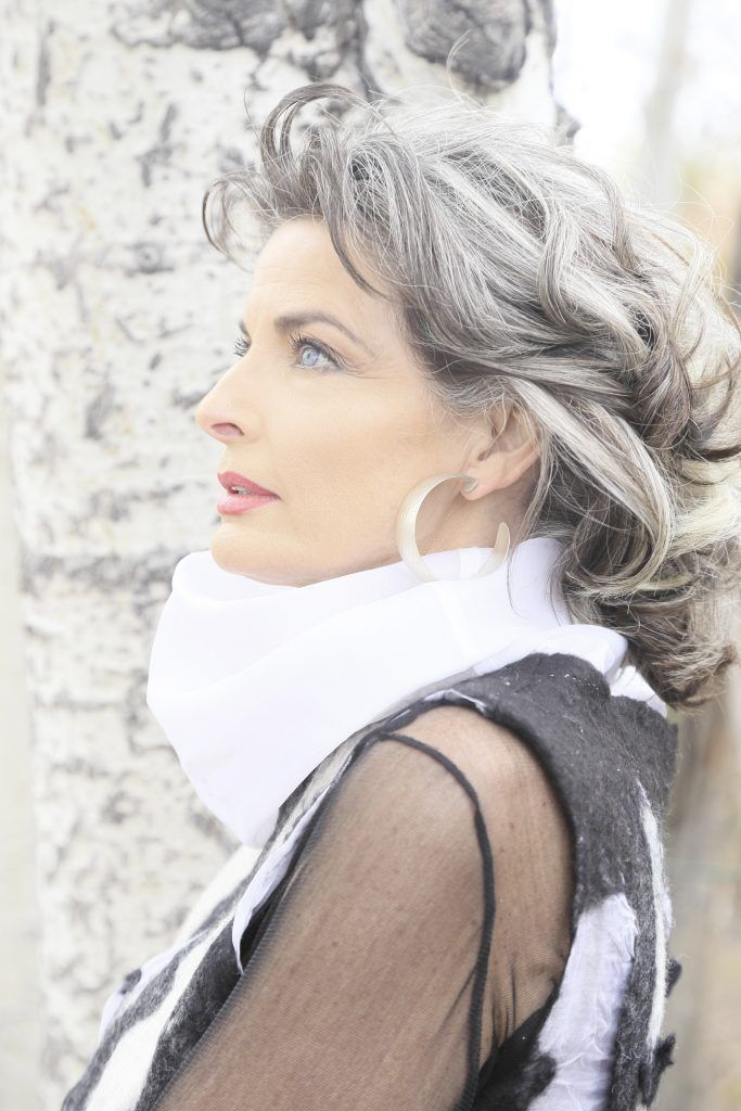 Drop Dead Gorgeous Then And Now Joan Severance Has Had A Foot In