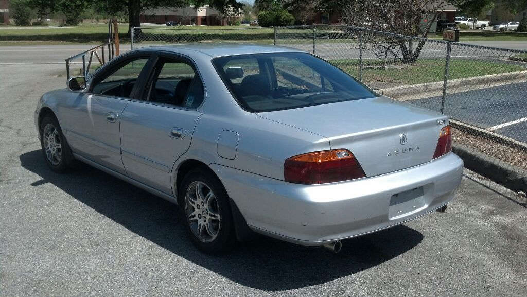 Used Cars Under 5 000 Best Used Cars For Sale Under 5 000