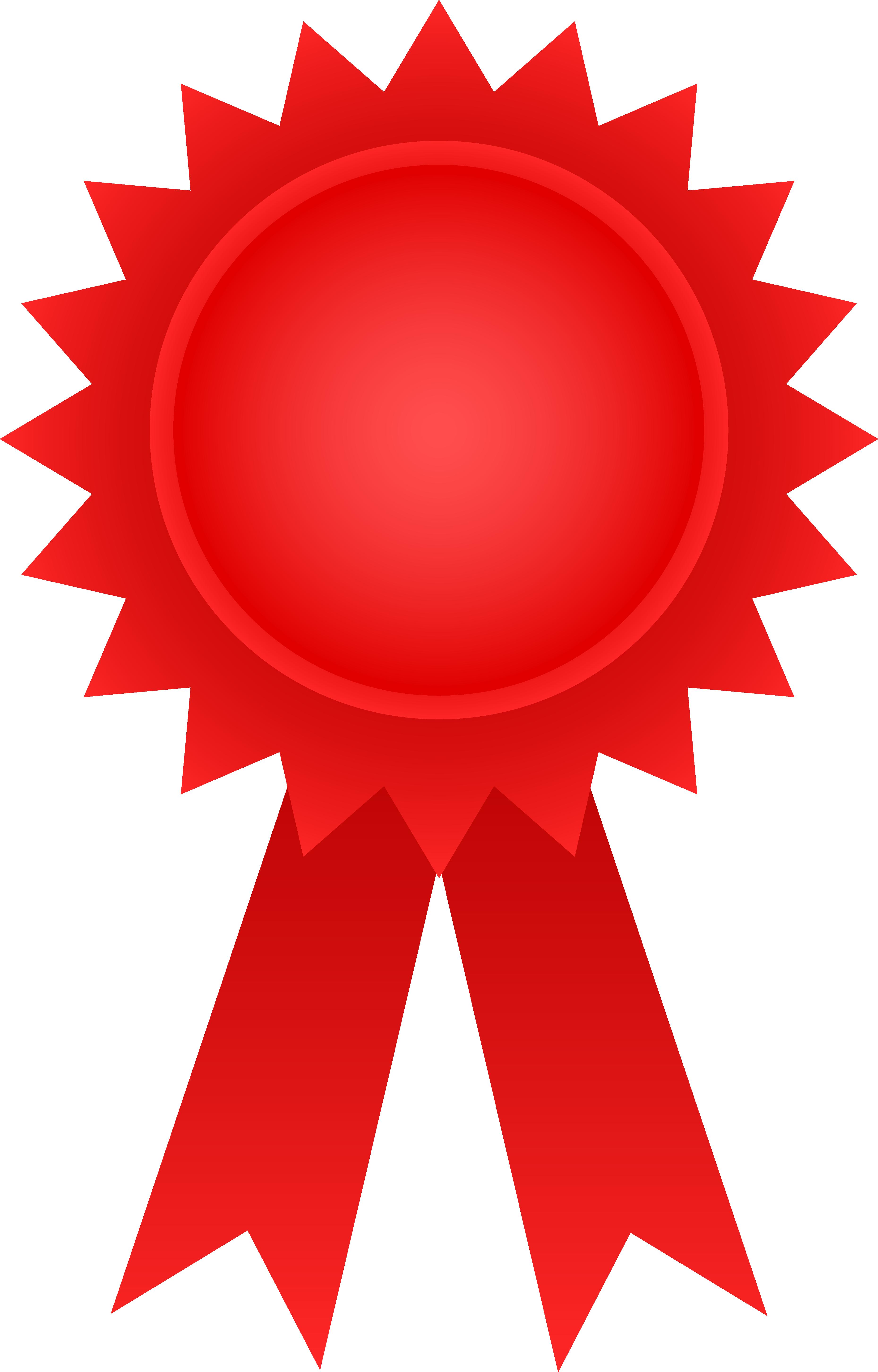 2nd Place Ribbon Trophies Ribbon Logo Ribbon Design