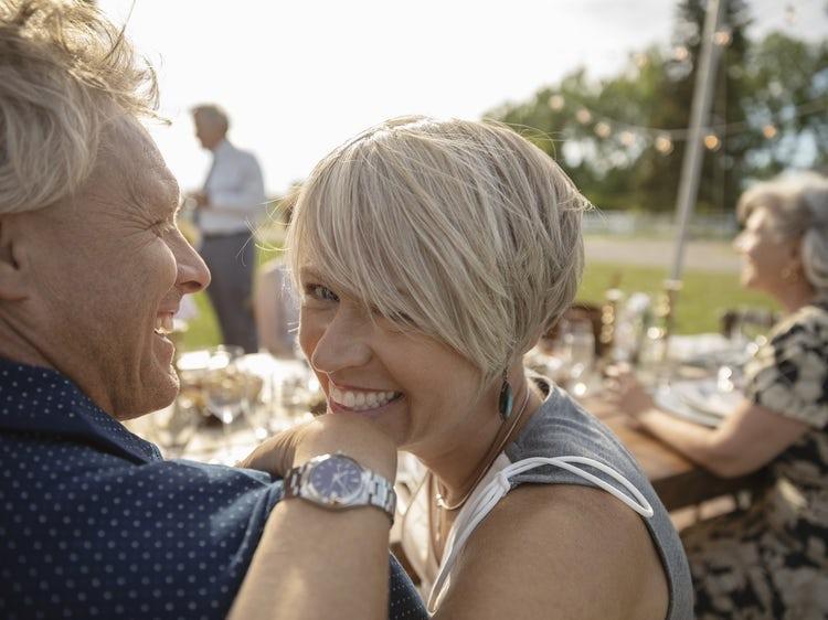 Beste dating-sites für 50 und älter