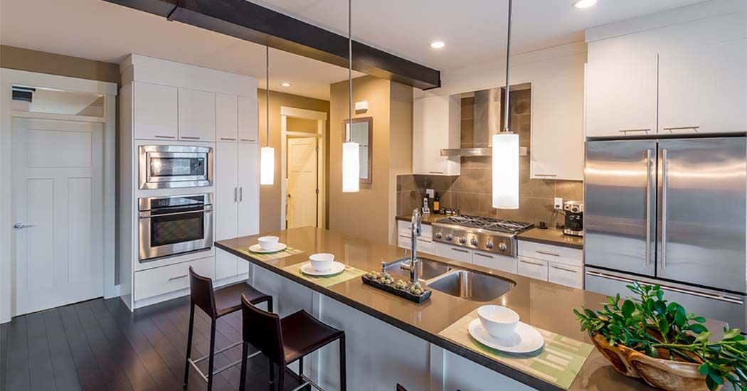 Appliances Doctors Is Always Ready To Give You Immediate Response For Your Any Damaged Home Appliances In N Home Decor Kitchen Kitchen Decor Kitchen Renovation