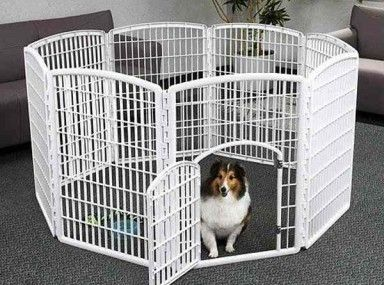 Perfect Indoor Dog Fence Metal and indoor dog gates extra tall ...