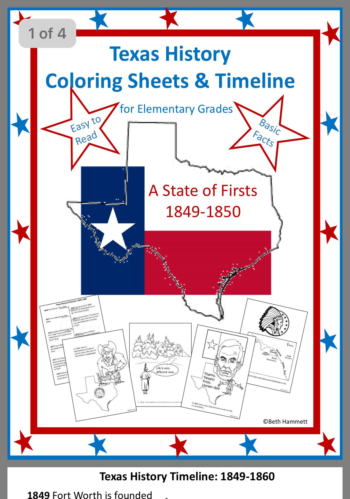 Pin By Karen Mcnamara On Unit 1 2 Texas Geography