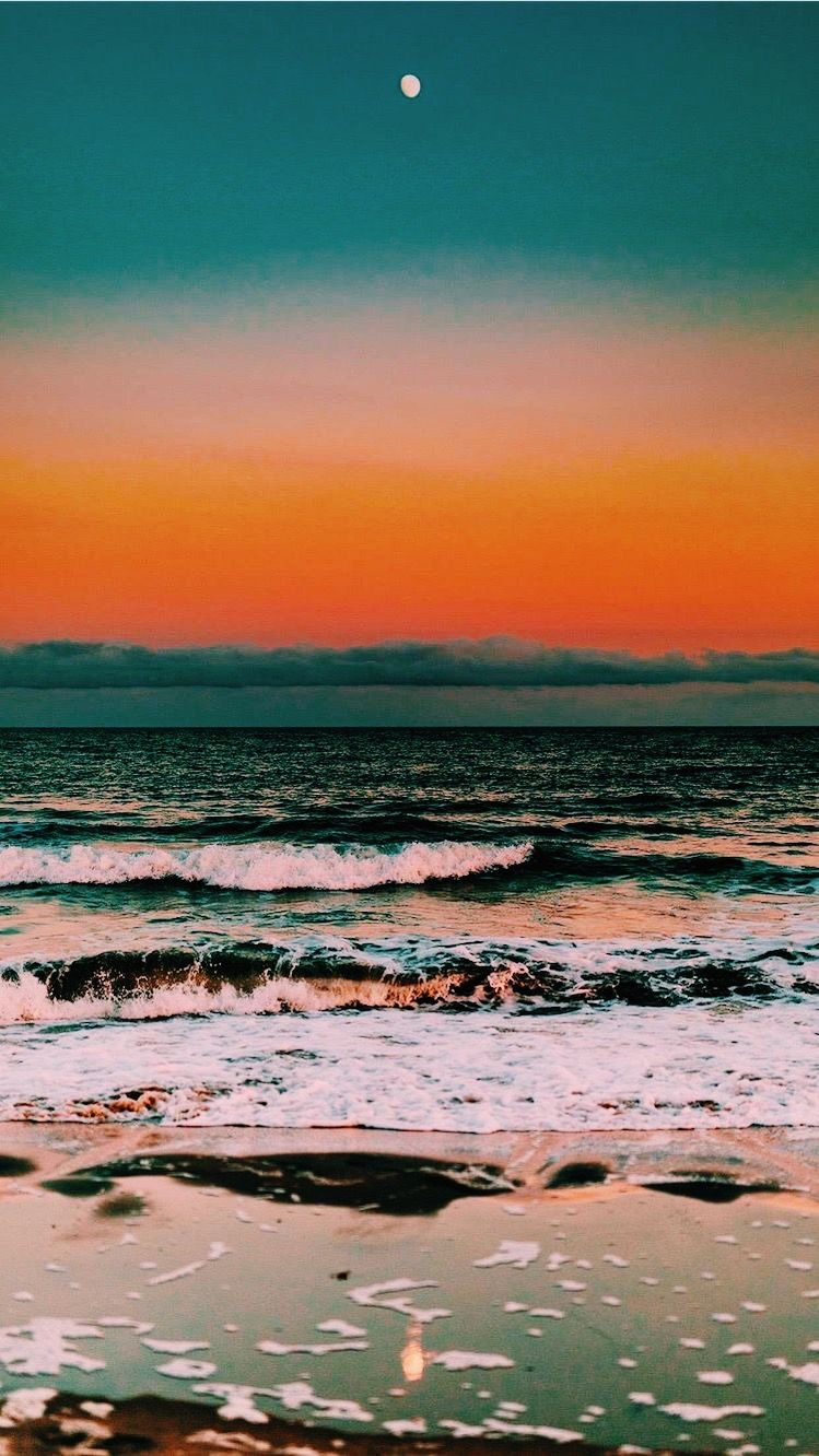 Sweetseasons Vsco In 2020 Beach Pictures Wallpaper Aesthetic Backgrounds Aesthetic Pictures