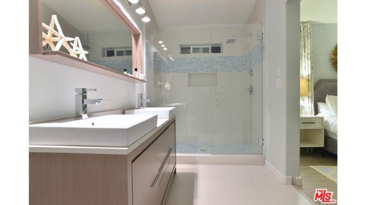 remodeled manufactured home ideas  bathroom sink
