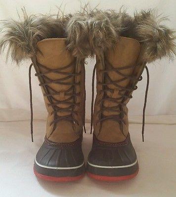 Old Navy Women\u0026#39;s Boots SZ 9