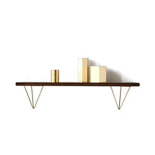5a17f8b1741 LQQGXL Storage and organization Nordic creative frame text plate decorative  floor frame iron bookshelf decoration solid