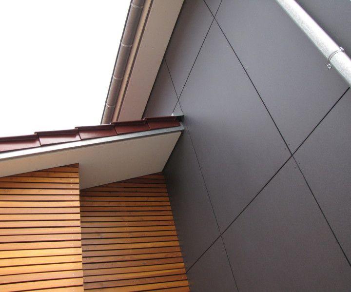 Eifel-Home Möhrer GmbH – Referenzen