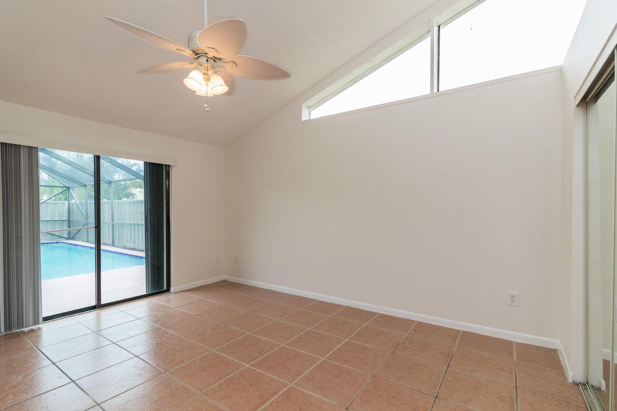 341156bb3811c5f3b0f40a8ec5e29505 - Rooms For Rent Palm Beach Gardens Fl