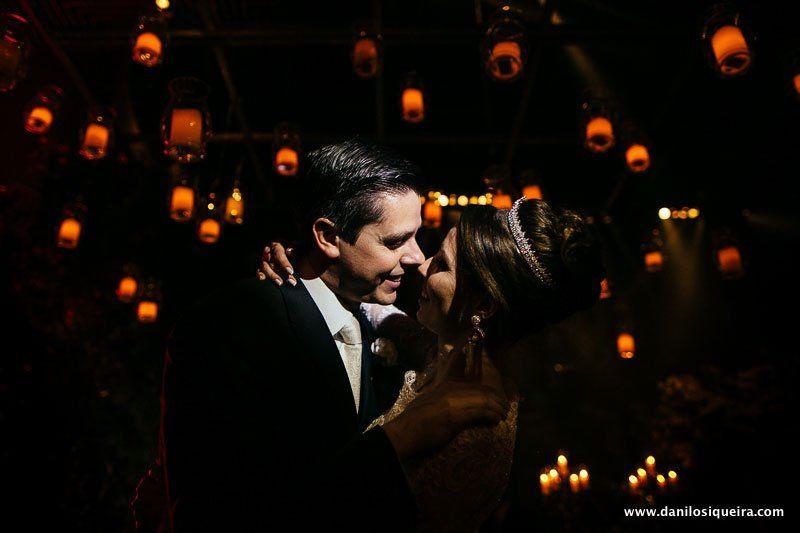 Casamento Thamyres + Renato - Igreja São Luiz Gonzaga - Casa Fasano - Danilo Siqueira - Fotografo de Casamento