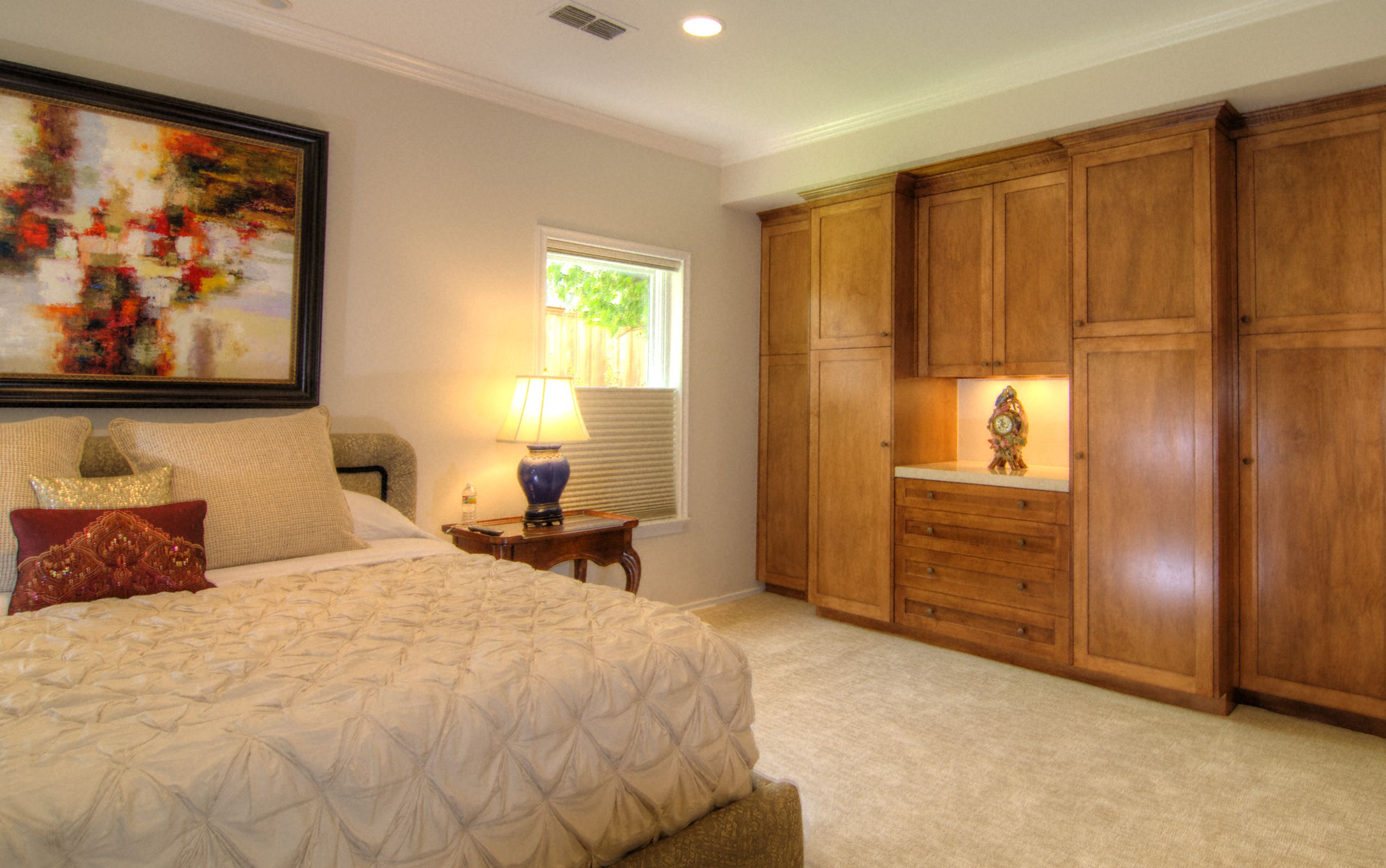 unthinkable new designs of bedrooms. Master Bedroom Closet Design Ideas  Home Pinterest