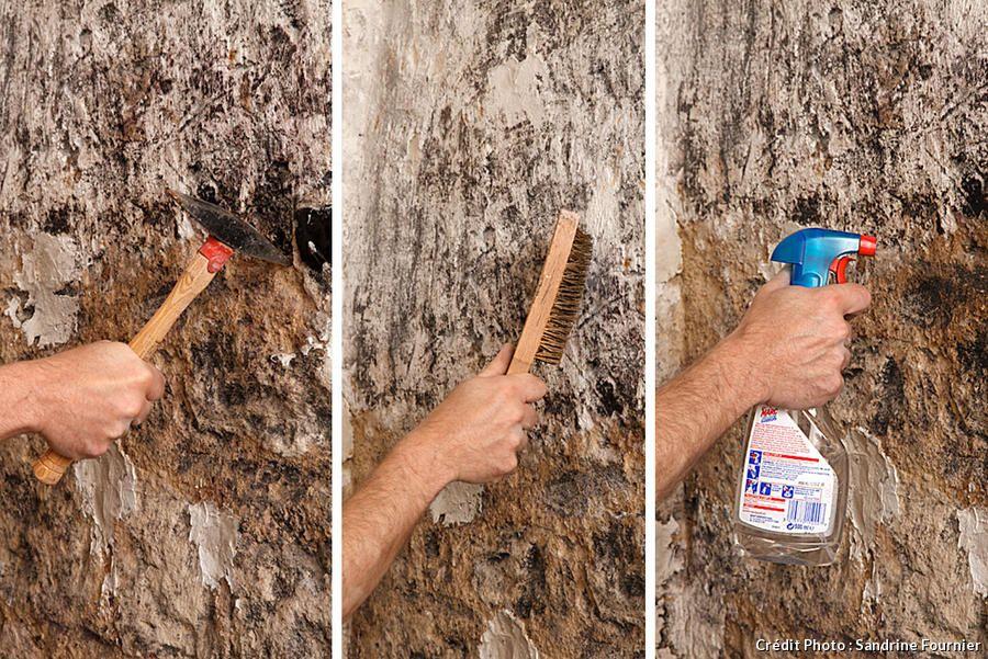 Comment Renover Une Vieille Cave Amenagement Cave Cave Et Cave A Vin
