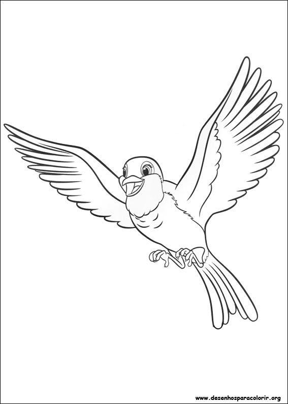 Desenho para imprimir ! | sofi | Pinterest | Princesa sofía, Estrés ...