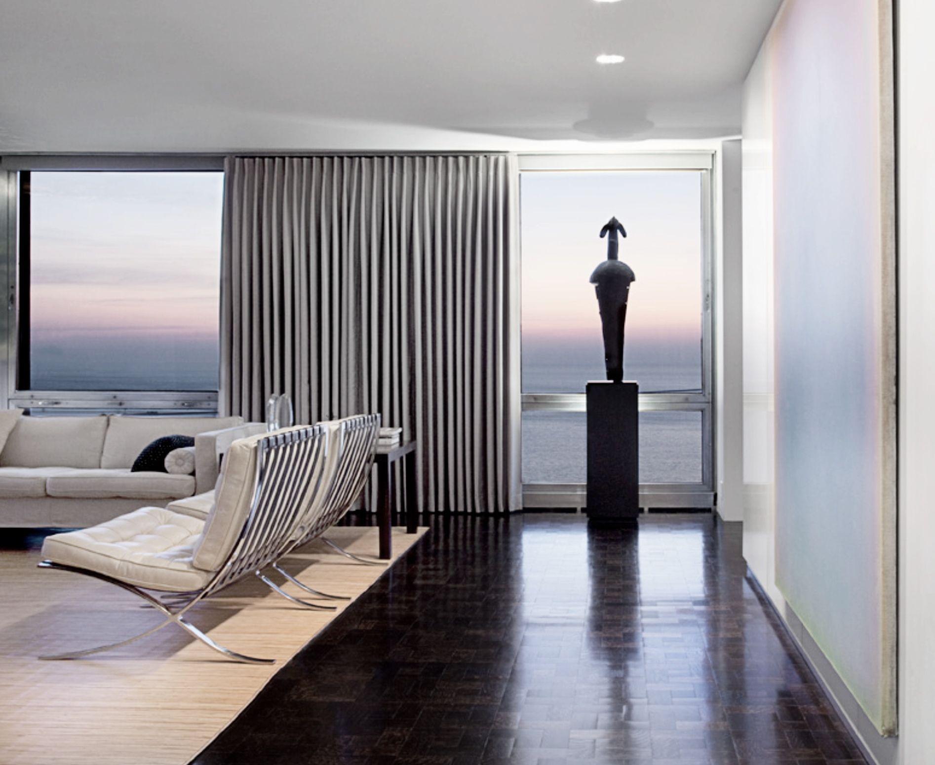 Designerlen Berlin 860 880 lake shore drive apartments chicago ludwig mies der