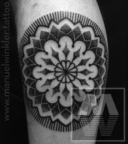 3rd one of the Scottish Tattoo Convention 2016