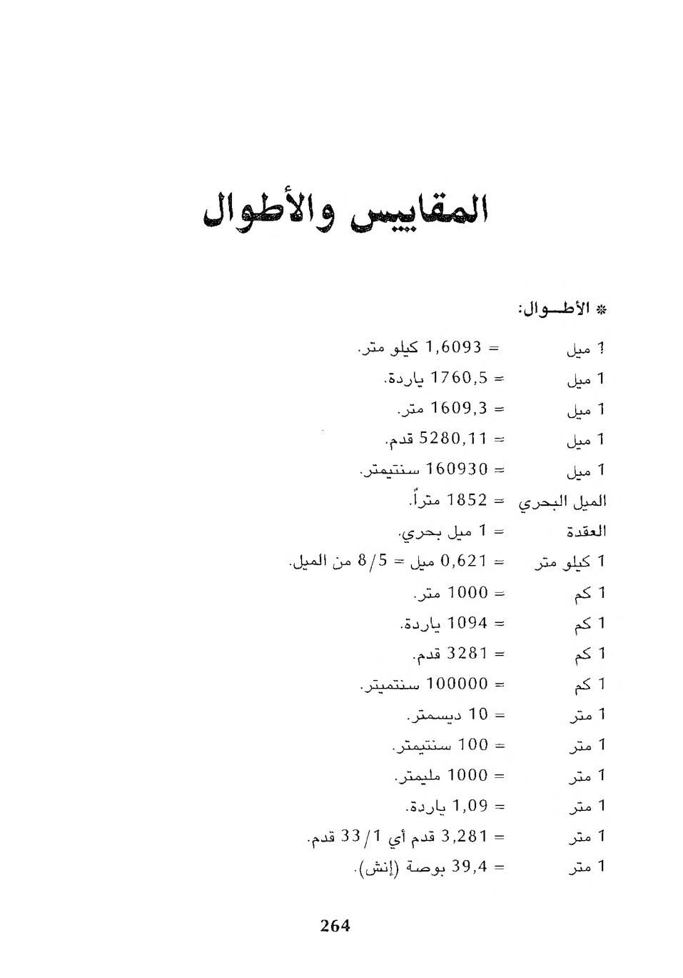موسوعة شلال المعرفة نسرين الاحمد Free Download Borrow And Streaming Internet Archive In 2021 Thing 1 Math Math Equations