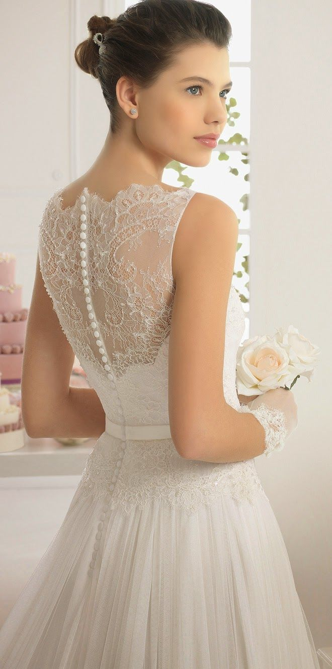 Aire barcelona wedding dresses  Aire Barcelona  Bridal Collection  Belle Wedding and Wedding