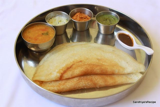 How to make dosadosa batter south indian dosa recipe indian how to make dosadosa batter south indian dosa recipe forumfinder Image collections