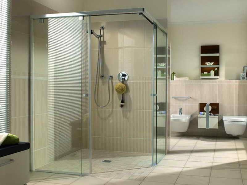 Cleaning Glass Sleding Shower Doors Ideas Httplovelybuilding