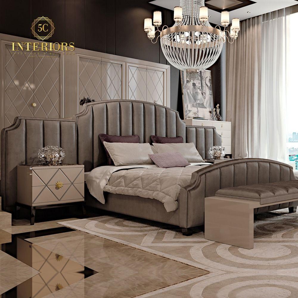 Bedroom Set Classic Furniture Living Room Bedroom Furniture Design Home Decor Bedroom