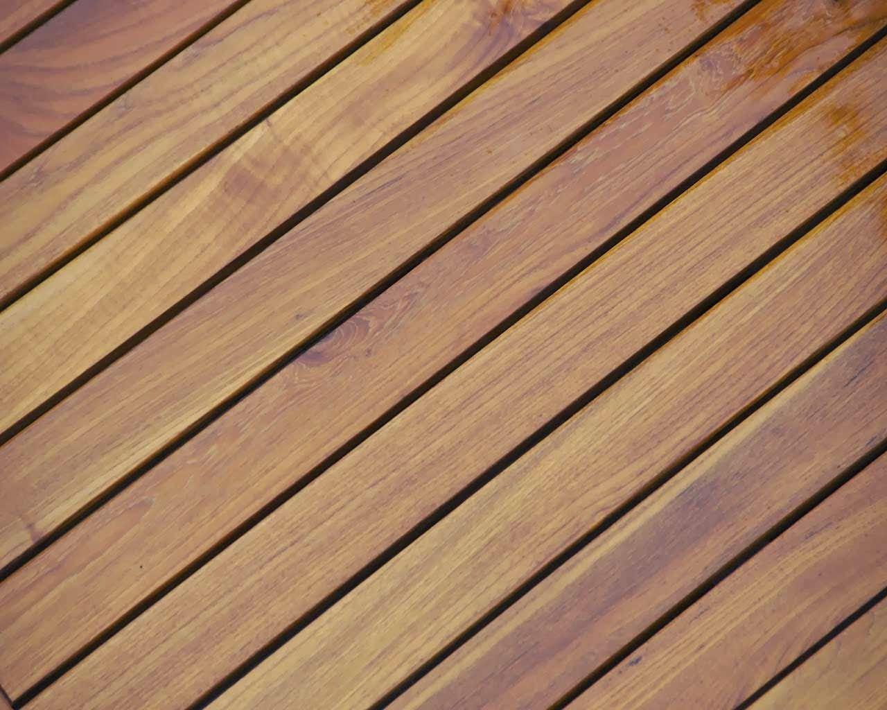 26 Background Kayu Keren Hd Gambar Keren Hd Wooden Wallpaper Free Wood Texture Wood Grain Vector