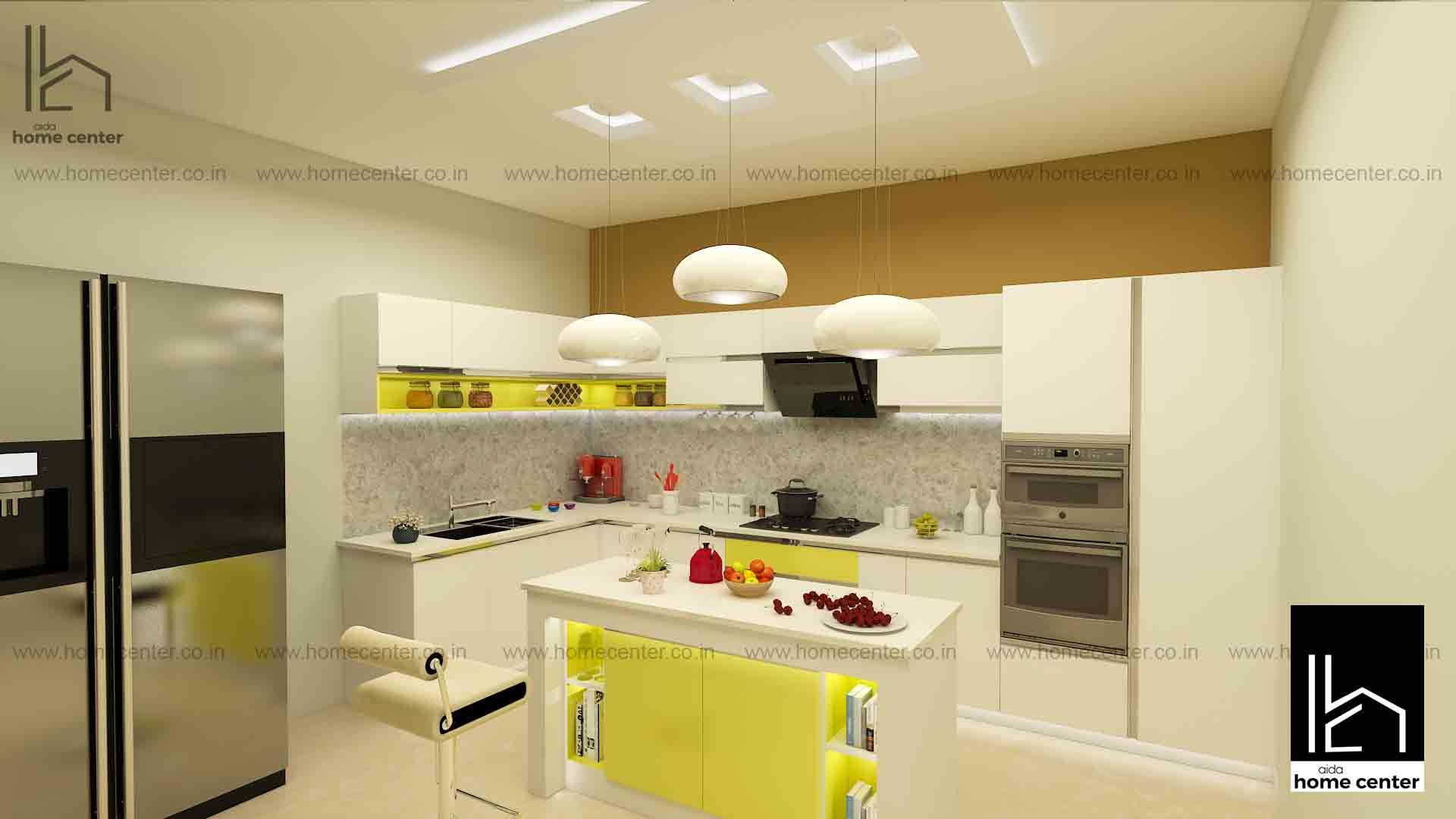 Best Interior Designers In Kottayam Best Interior Interior