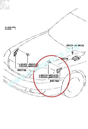 Pin on SM Motors Nze Corolla Wiring Diagram on