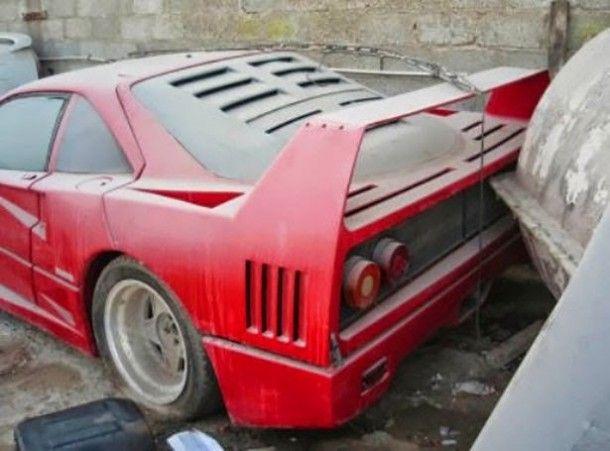 20 Abandonned Cars Ideas Abandoned Cars Abandoned Cars In Dubai Dream Cars
