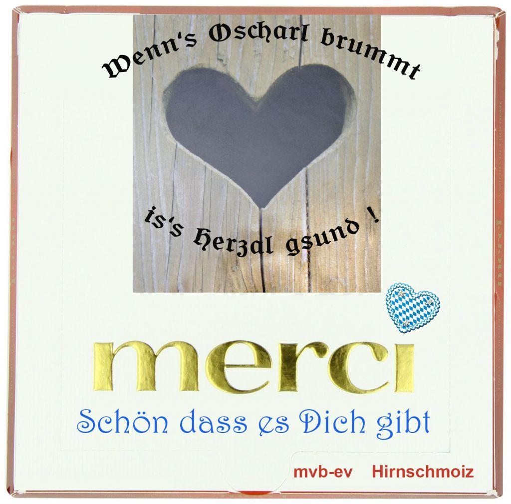 Bayerische Wörter Lustig