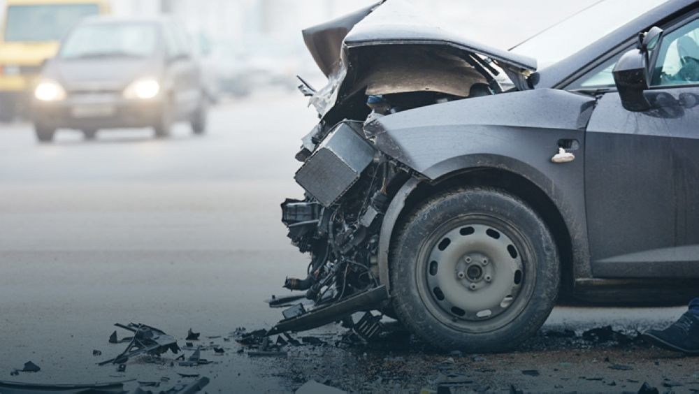 Extended warranty for cars car accident lawyer car