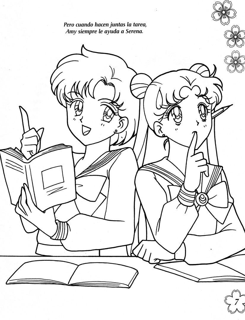 Фотографии Sailor Moon • Сейлор Мун – 157 альбомов ...