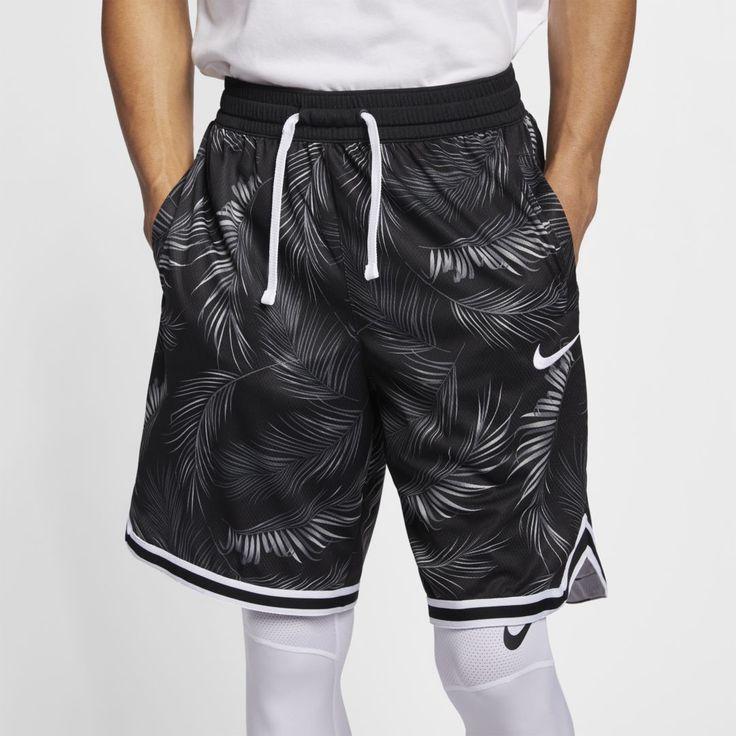 Dri Fit Dna Manner Basketballshorts In 2020 Stile Fur Manner Nike Dri Fit Trikots