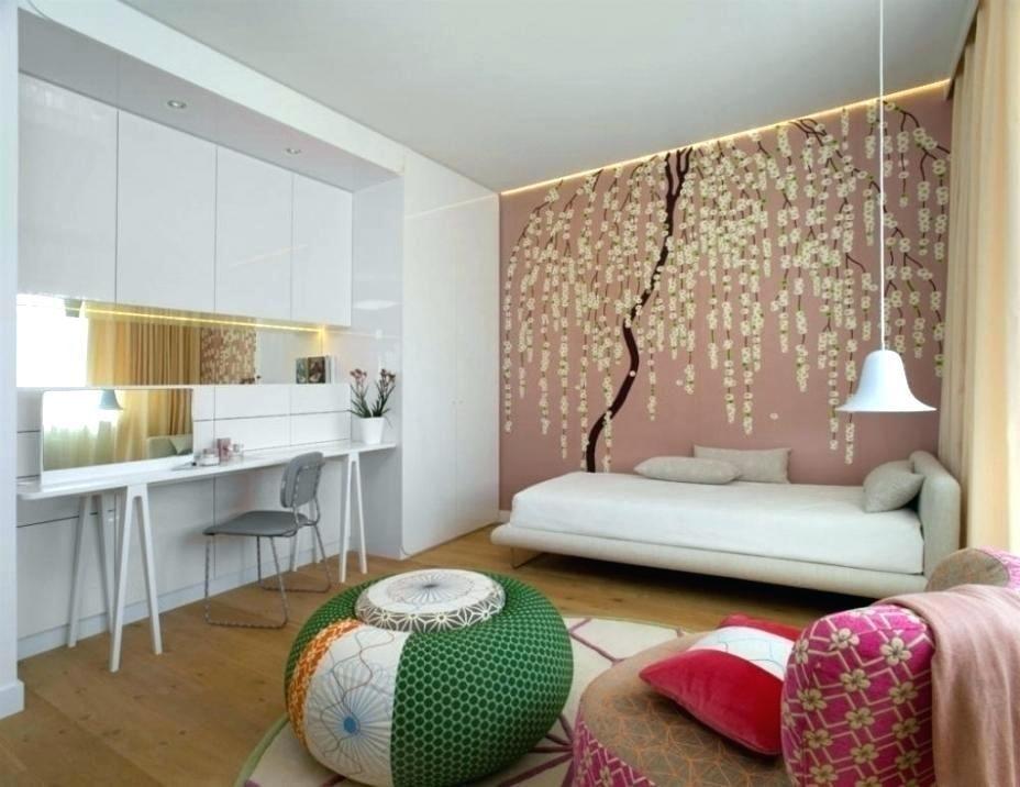 Schlafzimmer Himmelbett Romantisch Ka 1 4 Hles Gestalten ...