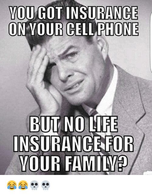 25 Insurance Memes That We Can Absolutely Relate To Insurancequotes Life Insurance Quotes Life Insurance Facts Insurance Quotes