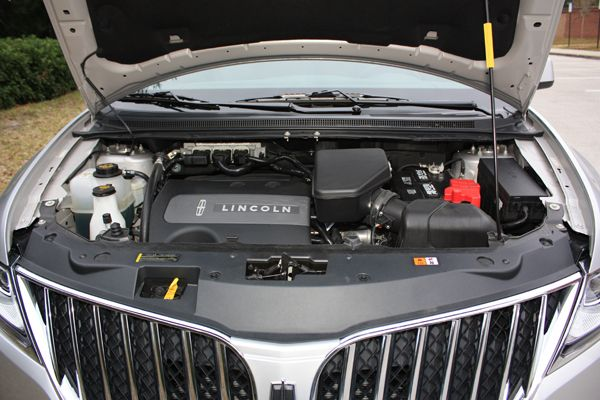 maintenance reviews l correct and in lincoln coverage navigator warranty comparison review depth
