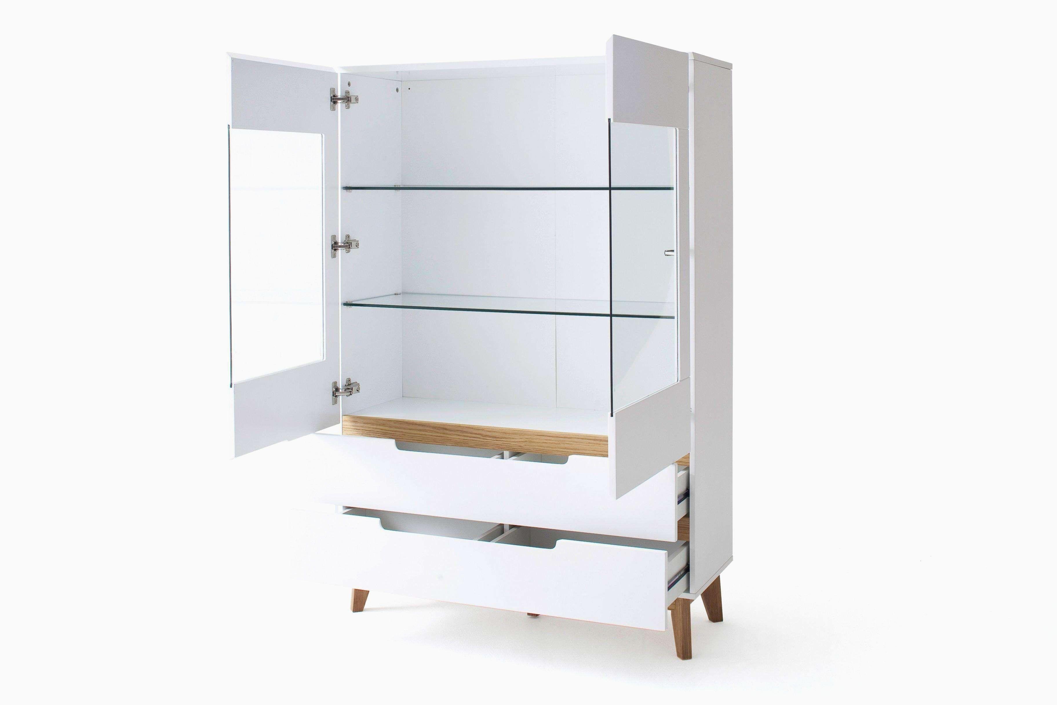14 Badezimmerschrank Ikea Qualitat Badezimmerschrank Holz Schon Eintagamsee Badezimmerschrank Holz Ikea Badezimmerschrank Ikea