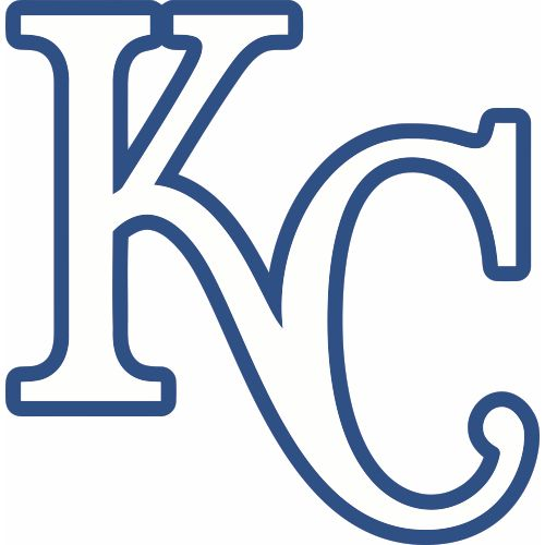 Pin By Patricia Patino On Baseball With Images Royal Logo Kc