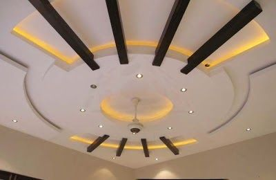 False Ceiling Pop Designs With Led Ceiling Lighting Ideas For Simple Ceiling Pop Design Living Room Inspiration Design