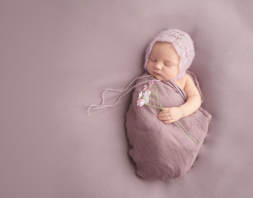 Photography · captured by cally offering newborn baby photography serving north vancouver