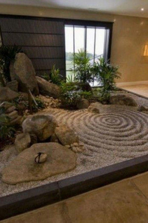 Awesome  Japanese Garden Designs You Can Create  To Add Beauty To Your Backyard | Japanese Garden Designs Design No. 5173 | #gardening #landscaping #JapaneseGardenTheme      Which tree species are cut as a garden bonsai trees?  In Japan, traditionally native plants ar #add #Awesome #Backyard #beauty #Create #Designs #Garden #Japanese #japanesegardendesign