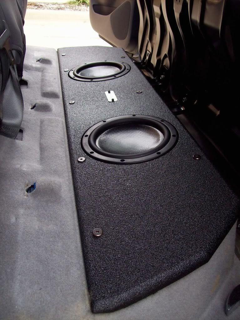 Audio endeavor with images audio car audio