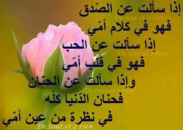 الله يرحمك يا امي انتي و بابا و اختي الغالية Mom And Dad Qoutes Love You