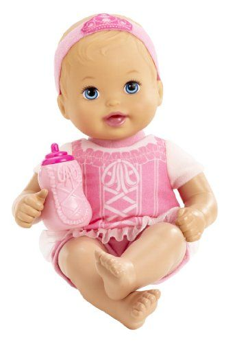 34++ Baby dolls for toddlers canada ideas