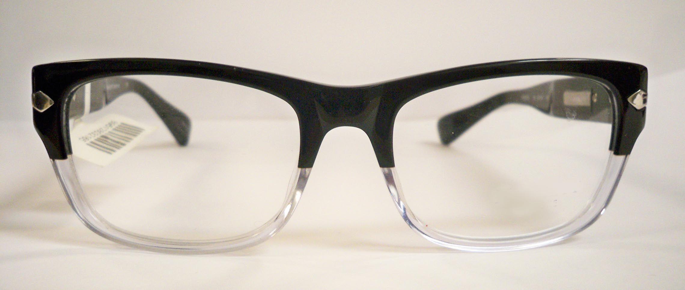 pearlevision roswell ga georgia acetate acetateframes frames glasses - Zyl Frames