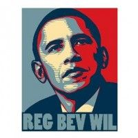 Obama hits the Regent Beverly Wilshire this week in LA