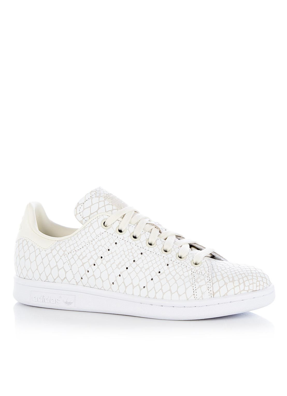 adidas stan smith dames bijenkorf
